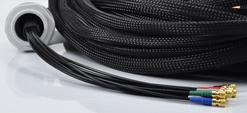 Kabelkonfektion_Microdot_RG